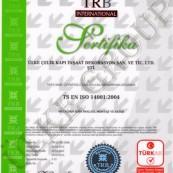 ULKE-TS-EN-ISO-140011