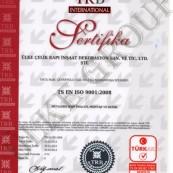ULKE-TS-EN-ISO-90011