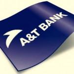 atbank