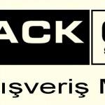 black aut şişli
