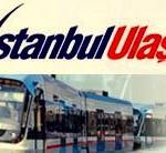 istanbul ulaşım