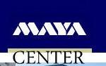 maya center