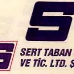 serttaban