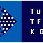 türk-telekom
