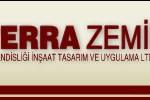 terrazemin-menu_r1_c1