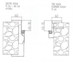 fitillisackasa model
